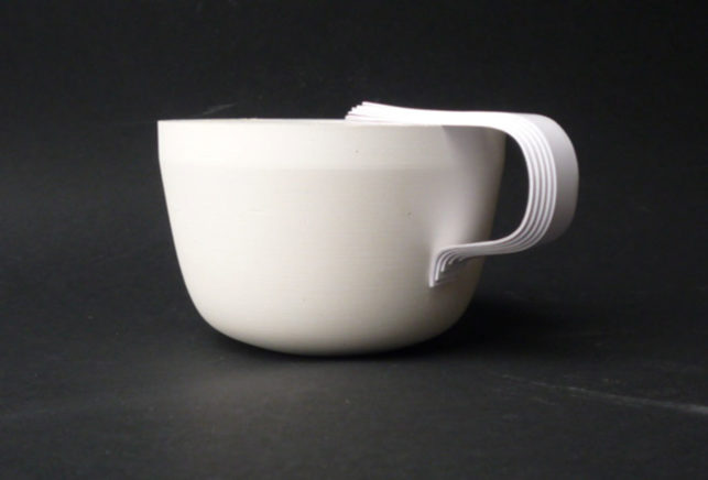 papyrus_cup_01