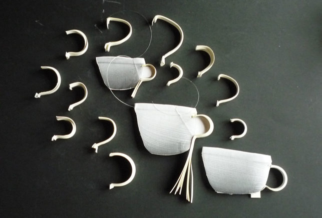 papyrus_cup_03