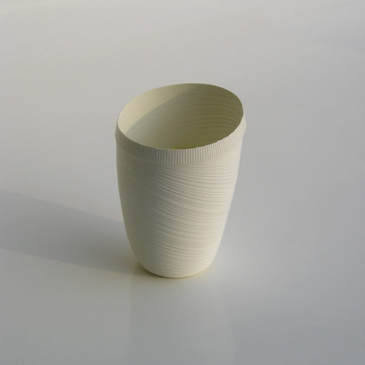 papyrus_cup_09