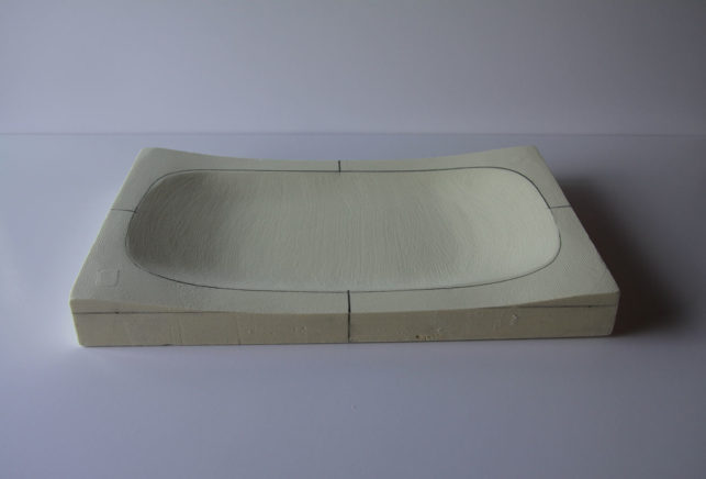 papyrus_oval-plates_02