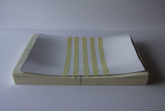papyrus_oval-plates_03