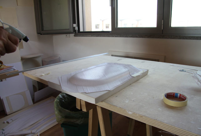 papyrus_oval-plates_05