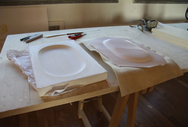 papyrus_oval-plates_06