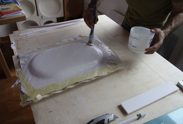 papyrus_oval-plates_07
