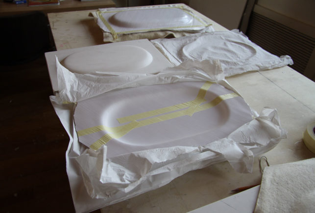 papyrus_oval-plates_08