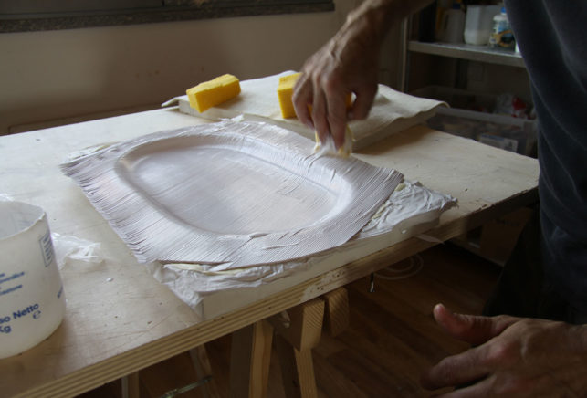 papyrus_oval-plates_09