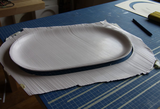 papyrus_oval-plates_10