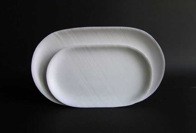 papyrus_oval-plates_12