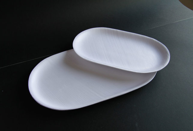 papyrus_oval-plates_13