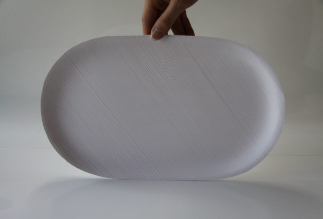 papyrus_oval-plates_14