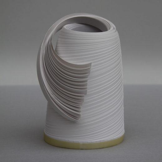 papyrus_paper-model_05