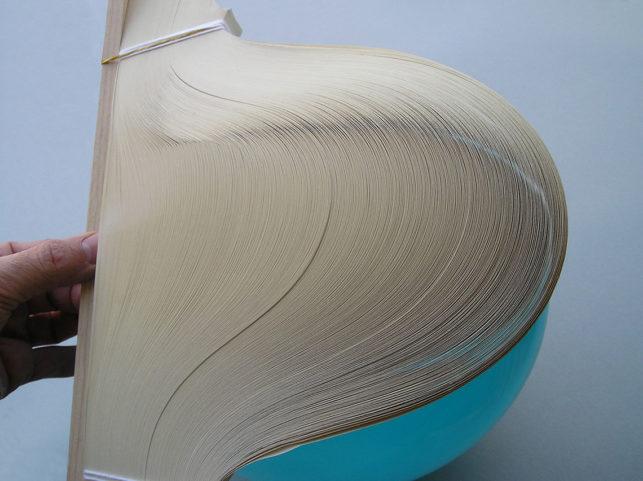 papyrus_paper-model_09
