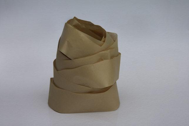 papyrus_paper-model_11